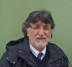 Mr. Mariano Caputo CEO della 3C Power Srl