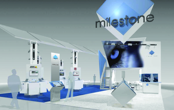 Milestone Software VMS