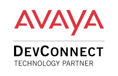 AVAYA – Partnership attivata con 3C POWER